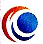 苏州科瓦自动化系统有限公司 最新采购和商业信息