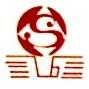 江苏沙钢和润能源投资有限公司 最新采购和商业信息