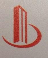 深圳市盛联丰小额贷款有限公司 最新采购和商业信息
