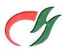 甘肃兰海商贸集团有限公司 最新采购和商业信息