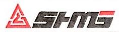 沈阳重型机器有限责任公司 最新采购和商业信息