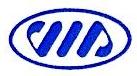 江西万平电子有限责任公司 最新采购和商业信息