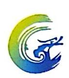 庆阳市陇禧货运物流有限责任公司 最新采购和商业信息