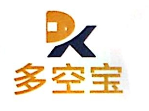武汉多空宝商务咨询有限公司 最新采购和商业信息