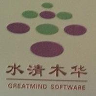 昆明水清木华软件有限公司 最新采购和商业信息