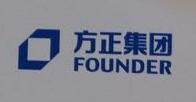 上海睿虎国际贸易有限公司