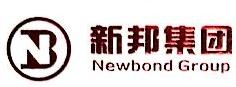 深圳市新邦投资集团有限公司 最新采购和商业信息