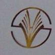 湖北永胜文化发展有限公司 最新采购和商业信息