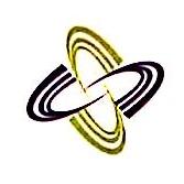杭州军辉纺织有限公司 最新采购和商业信息