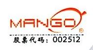 北京达华兴远智能科技有限公司 最新采购和商业信息