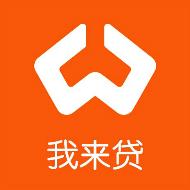 深圳卫盈智信科技有限公司