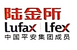 深圳市赢众通金融信息服务股份有限公司 最新采购和商业信息