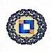 广州市鸣远皮革有限公司 最新采购和商业信息