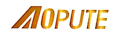 佛山市奥普特金属建材有限公司 最新采购和商业信息
