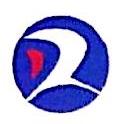 宁波兰迪投资有限公司 最新采购和商业信息