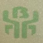 上海鼎博劳务派遣有限公司 最新采购和商业信息