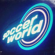 索福德(上海)体育发展有限公司 最新采购和商业信息