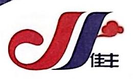 深圳市佳丰风柜厨具有限公司 最新采购和商业信息