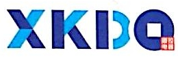 遵义厦控电器设备有限公司 最新采购和商业信息
