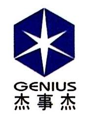滁州格美特科技有限公司 最新采购和商业信息