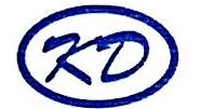 常州科达网络工程有限公司 最新采购和商业信息
