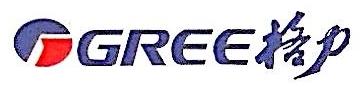 无锡夺标家电商行有限公司 最新采购和商业信息