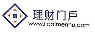 厦门阳光财富投资有限公司 最新采购和商业信息