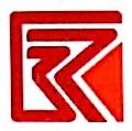 河源市长源人防咨询有限公司 最新采购和商业信息