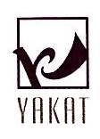 吴江雅凯纺织品有限公司 最新采购和商业信息