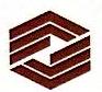 湖南明照商贸有限公司 最新采购和商业信息