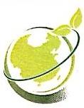 苏州达冠投资管理有限公司 最新采购和商业信息