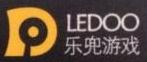 广州乐兜信息科技有限公司