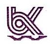 梧州市自动化技术研究开发院 最新采购和商业信息