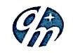 浙江舟山启明电力集团公司海缆工程公司 最新采购和商业信息