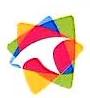 湖南恩同教育科技有限公司 最新采购和商业信息