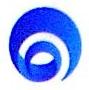 江西池泉科技有限公司 最新采购和商业信息