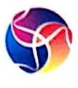 龙胜各族自治县彭祖山旅游开发有限公司 最新采购和商业信息