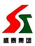 青岛西水国际贸易有限公司