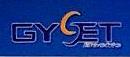 珠海国田机电工程有限公司 最新采购和商业信息