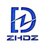 沈阳正合电子通信工程有限公司 最新采购和商业信息