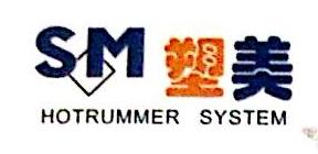 厦门市获嘉工贸有限公司 最新采购和商业信息