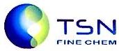 杭州汤森精细化工有限公司 最新采购和商业信息