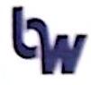 苏州布雷德威智能科技有限公司