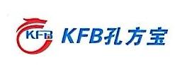 杭州孔方宝科技有限公司 最新采购和商业信息