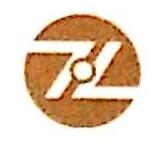 威海振华奥特莱斯商贸有限公司 最新采购和商业信息