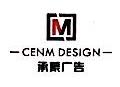 江西承蒙实业有限公司 最新采购和商业信息