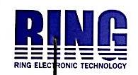 深圳市年轮电子科技有限公司 最新采购和商业信息