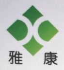 东莞市雅康电子科技有限公司