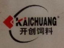 郑州开创饲料有限公司 最新采购和商业信息
