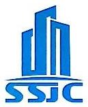 江苏南通三生嘉诚建筑安装工程有限公司 最新采购和商业信息